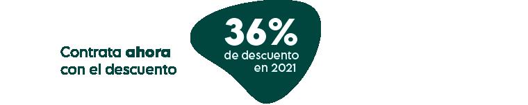 descuento-760x152