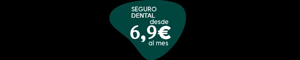 Sello-dental-1000x200 (1)