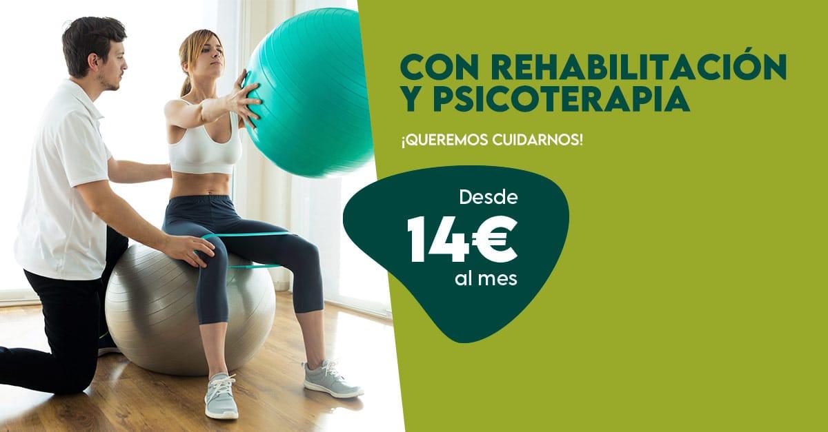 img-tablet-deportistas-1200x627