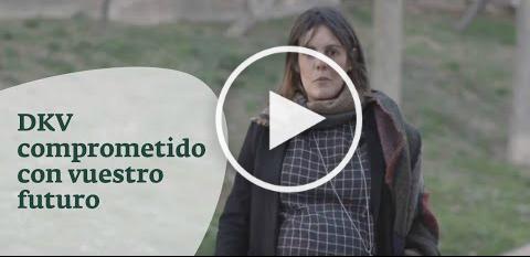 video salud parejas embarazadas