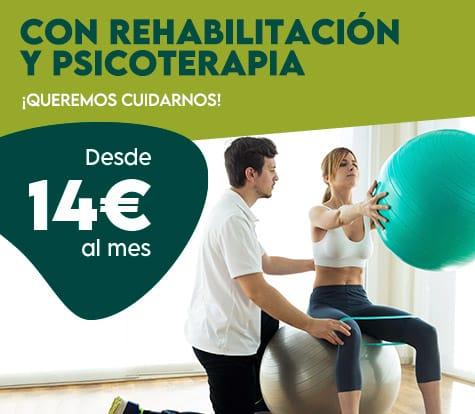 img-mobile-deportista-475x414