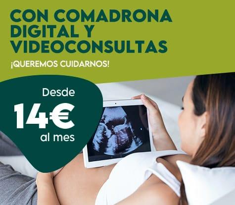 img-mobile-embarazada-475x414
