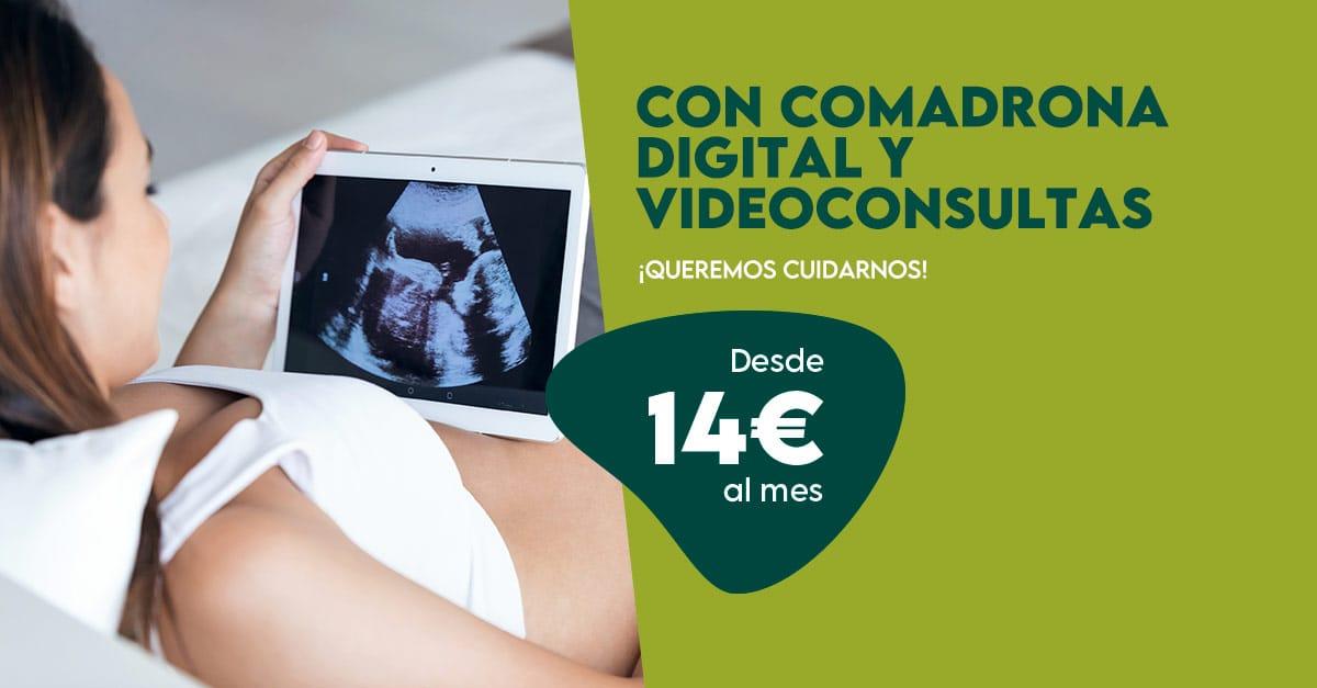 img-tablet-embarazada-1200x627