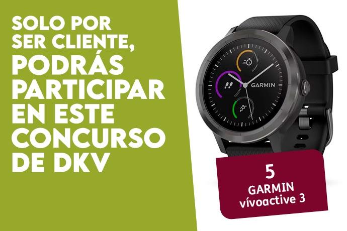 L-Sorteo-Smartwatch-690x460